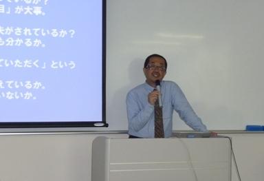 2011北野さん.JPG