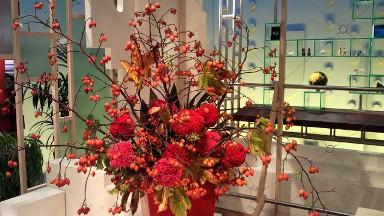 201210.04週の花.jpg
