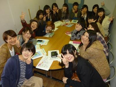 2012ゼミ生.JPG