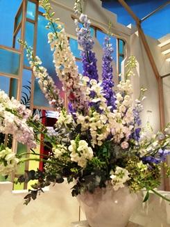 2013.04.11週の花.jpg