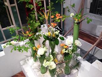 2013.04.25週の花.JPG