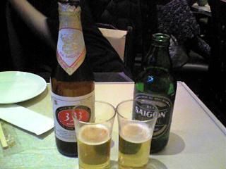 ベトナムビール.JPG