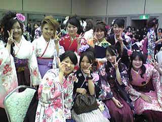 卒業式9名全員.JPG