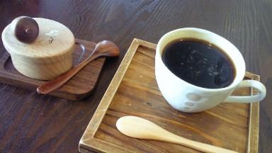 まいん家のコーヒー.jpg