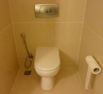 インドのトイレ.jpg