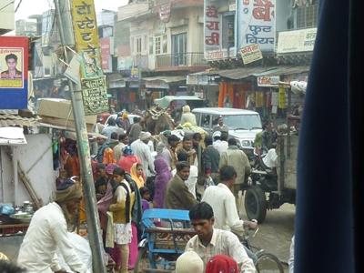 インドの生活空間.jpg