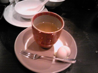 ジャスミン茶.jpg