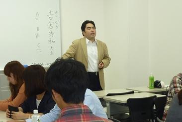 吉倉秀和先生.jpg