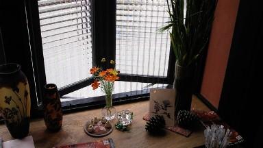 宮島の町屋通りのカフェ.jpg