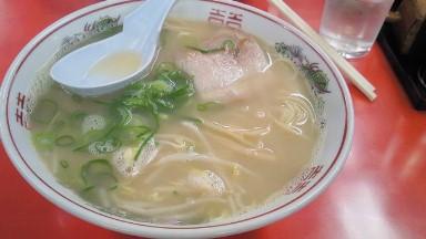 珍来軒の中華麺.jpg