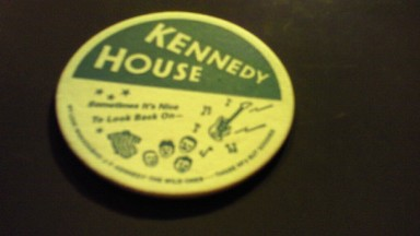KENNEDY HOUSE.jpg