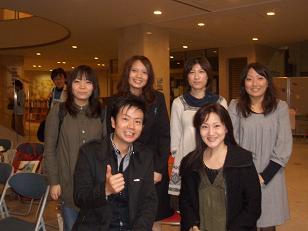 NHK「これから研究所」記念撮影.JPG