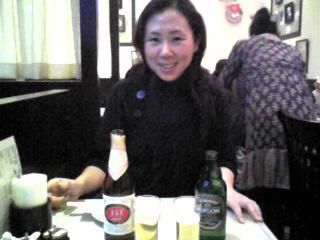 maimaigoat with beer.JPG
