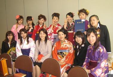 2005年度卒業式.jpg