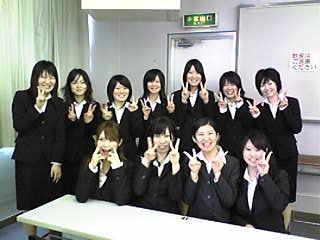 2007年度ゼミ生マイナス1.jpg