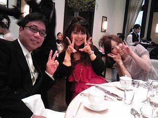 2009.03.29三人.JPG