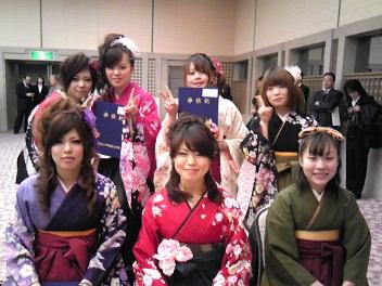 2010年度ゼミ生卒業式.jpg