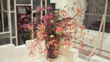 2011.10.13の花.jpg