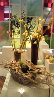 2011.10.20の花.jpg