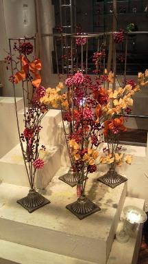 2011.12.15週の花.jpg