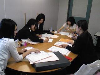 2011レジ袋班始動.jpg