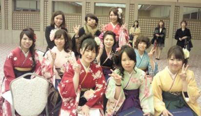2011年度卒業式.jpg