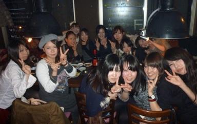 2011焼肉屋で打ち上げ.jpg