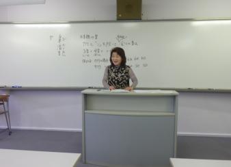 2011藤尾先生.JPG