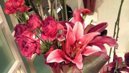 2012.05.24週の花.jpg