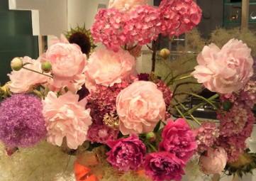 2012.06.14週の花.jpg