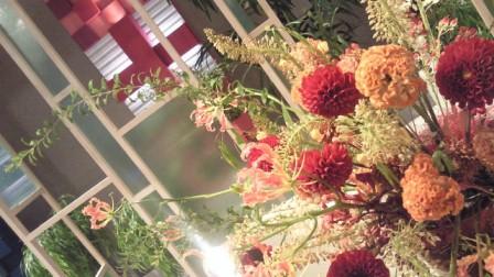 2012.07.05週の花.jpg