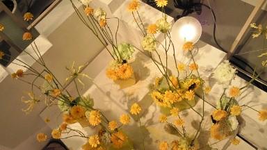 2012.07.12週の花.jpg