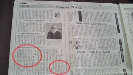2012.07.15日経新聞その1.jpg