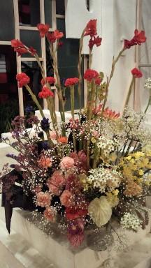 2012.08.09週の花.jpg