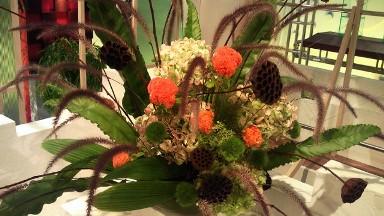 2012.08.16週の花.jpg