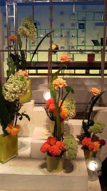 2012.09.06週の花.jpg