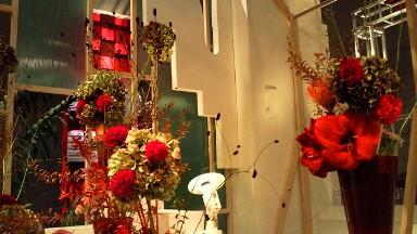 2012.09.13日週の花.jpg