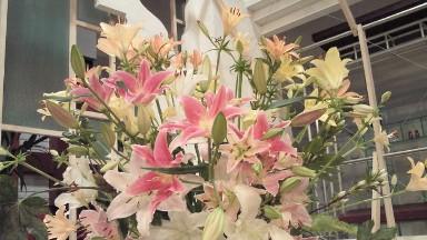 2012.09.20週の花.jpg