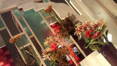2012.09.27週の花.jpg