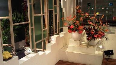 2012.10.18週の花.jpg