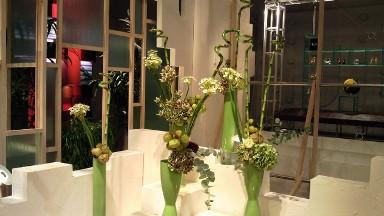2012.11.15週の花.jpg