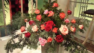 2012.12.06週の花.jpg