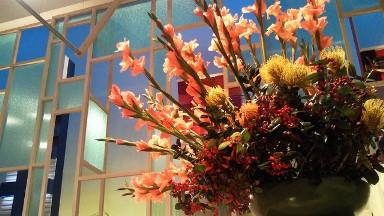 2012.12.20週の花.jpg