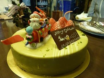 2012年クリスマスケーキ.jpg