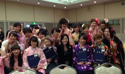 2012年度卒業式.jpg