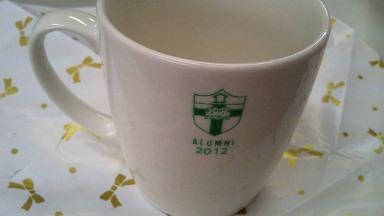 2012年度版立教大学のマグカップ.jpg