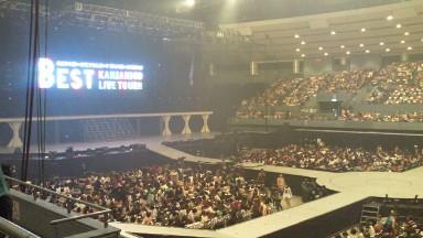 2012年度関ジャニコンサート.jpg
