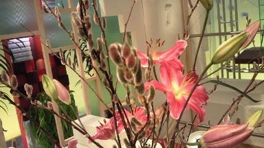 2013.01.24週の花.jpg