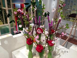 2013.04.04週の花.jpg