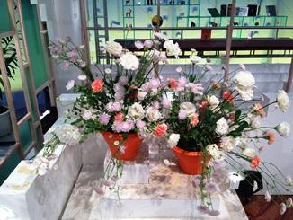 2013.05.23週の花.JPG